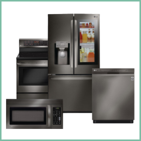 Black Friday Kitchen Packages Savings The Home Depot