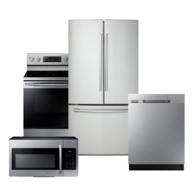 Kitchen Packages - The Home Depot