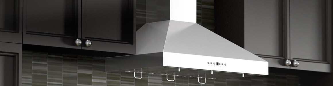 Shop Range Hood Savings