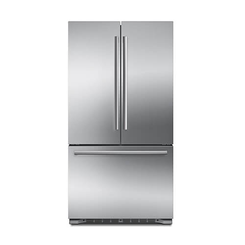 Refrigerators - Shop Top Brands, Low Prices - The Home Depot