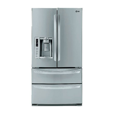 Refrigerators Shop Top Brands Low Prices The Home Depot