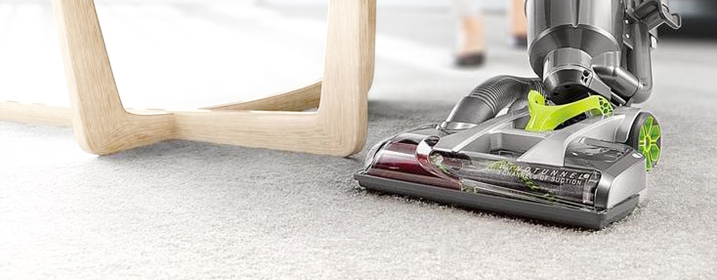 Vacuum Cleaners Amp Floor Care At The Home Depot