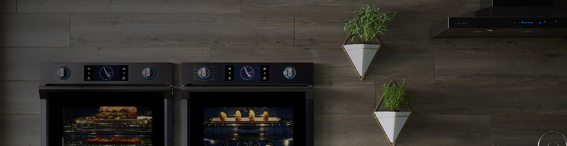 Shop Wall Oven Savings