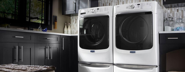 Shop Washers And Washing Machines