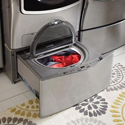 Buy Washers and Dryers at Great Low Prices - The Home Depot