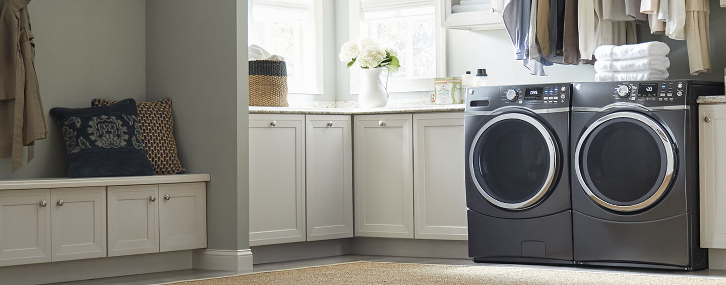 Washers and Dryers at Great Low Prices - The Home Depot