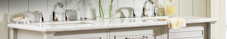 Bath - Bathroom Vanities, Bath Tubs & Faucets