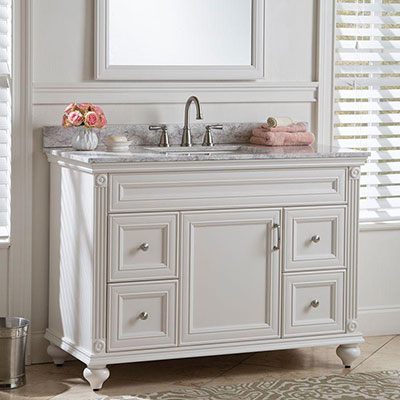 Bath Bathroom Vanities Bath Tubs Faucets - Who sells bathroom vanities