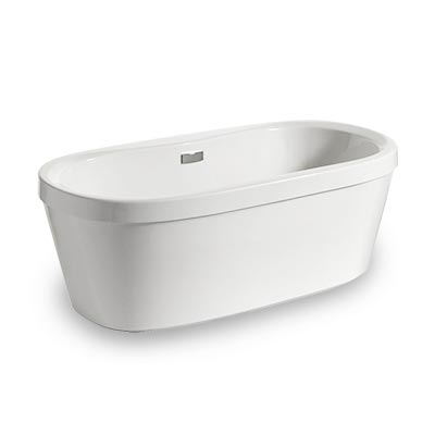 Delicieux Freestanding Bathtubs