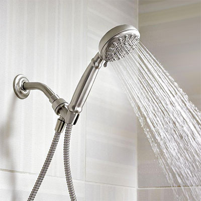 Bathroom Faucets For Your Sink Shower Head And Tub The