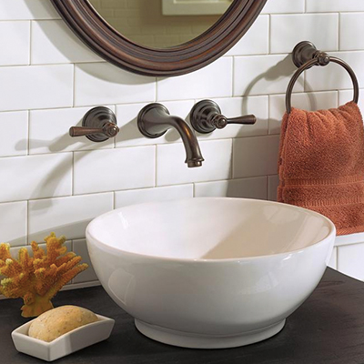 bathroom sinks and faucets. Wall Mounted Bathroom Sink Faucets Sinks And D