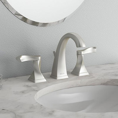 Bath Bathroom Vanities Bath Tubs Faucets Custom Bath Bathroom