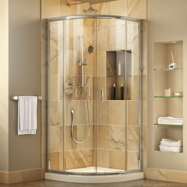 Showers Amp Shower Doors The Home Depot