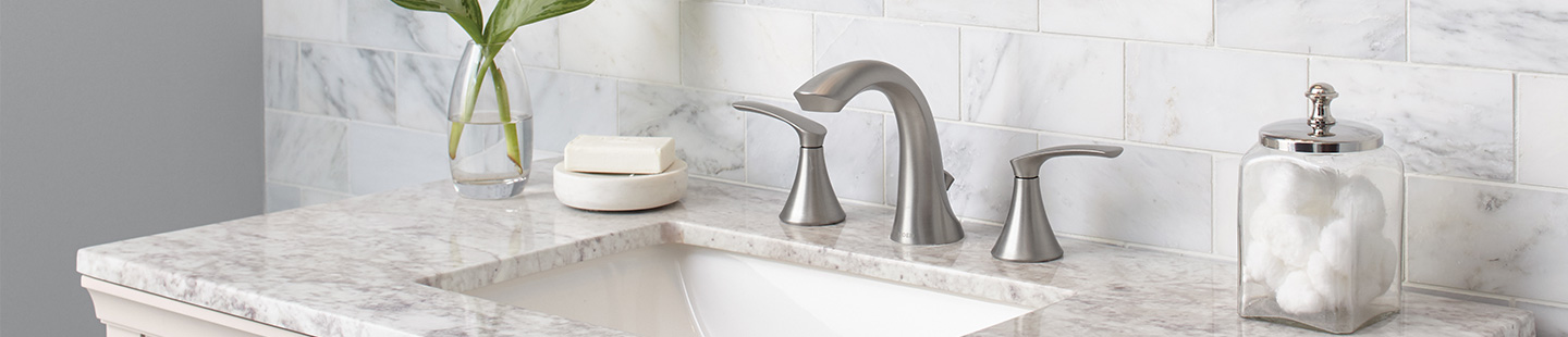 sink faucet - Cheap Bathroom Faucets