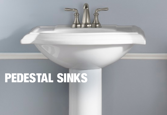 ... Large Size of Home Designs:home Depot Bathroom Sinks Together  Magnificent Home Depot Bathroom Sink ...