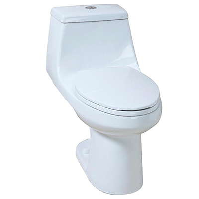 Home Depot Kohler Comfort Height Toilet Price