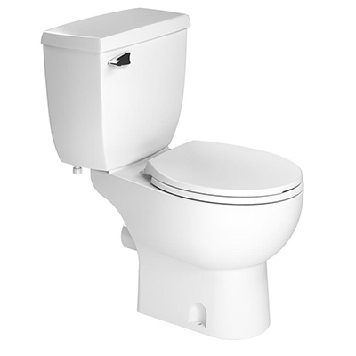 Toilets Toilet Seats Bidets Amp Toilet Accessories