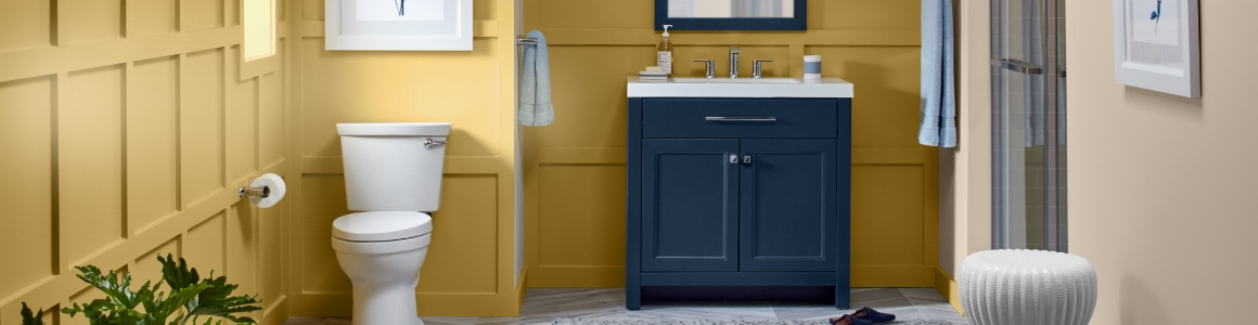bathroom vanities the home depot rh homedepot com best place to buy bathroom vanities online