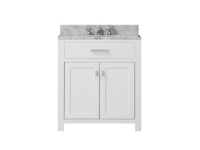 Outstanding Bathroom Vanities The Home Depot Download Free Architecture Designs Ferenbritishbridgeorg
