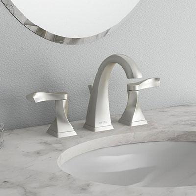 Bath Bathroom Vanities Tubs Faucets