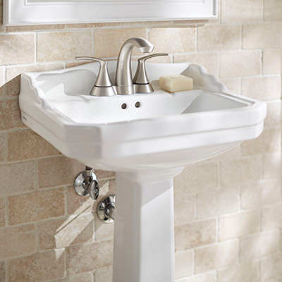Charmant Bathroom Sinks