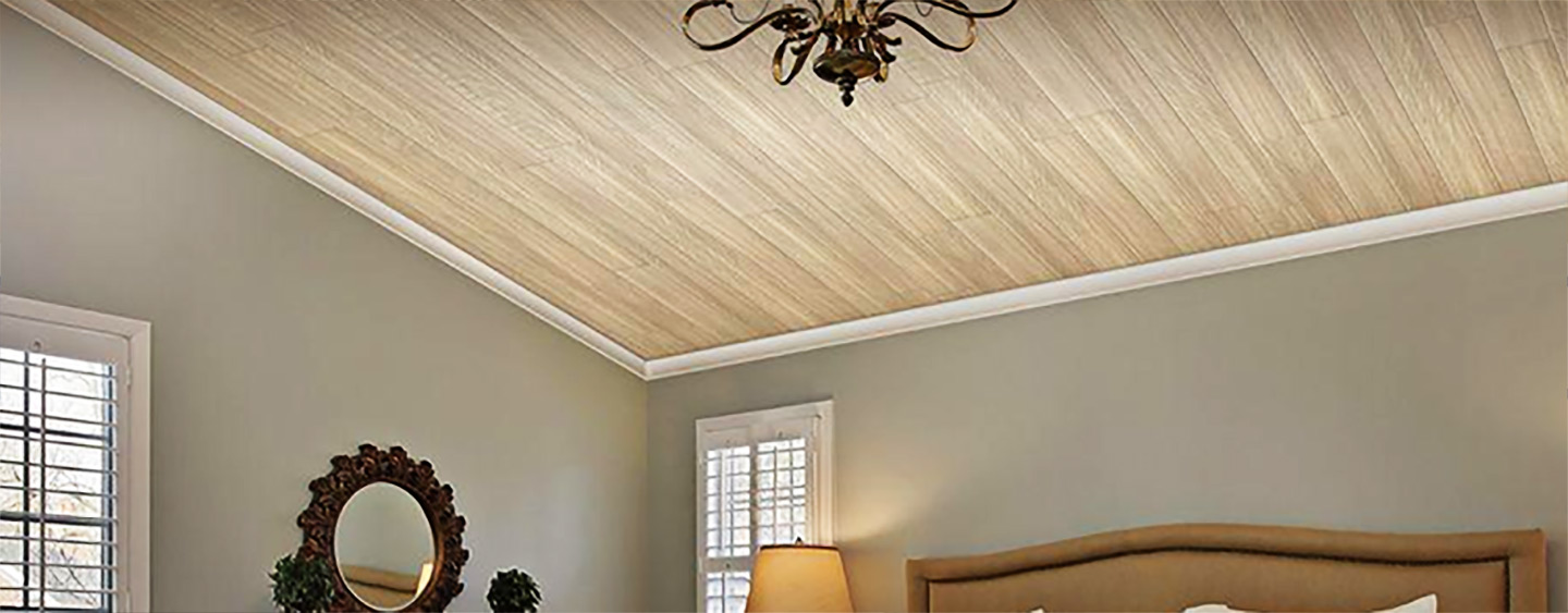 Ceiling Tiles, Drop Ceiling Tiles, Ceiling Panels - The Home Depot