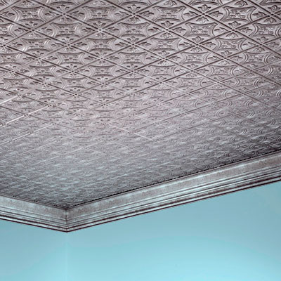 Wonderful 12 Inch Floor Tiles Big 12X12 Vinyl Floor Tiles Square 16 Ceiling Tiles 16 Inch Ceiling Tiles Old 1930 Floor Tiles Orange2 By 2 Ceiling Tiles Ceiling Tiles, Drop Ceiling Tiles, Ceiling Panels   The Home Depot
