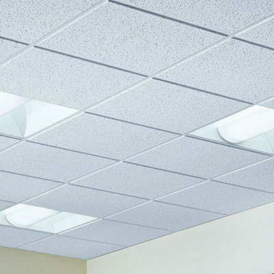 Ceiling tiles drop ceiling tiles ceiling panels the home depot light panels louvers mozeypictures Images