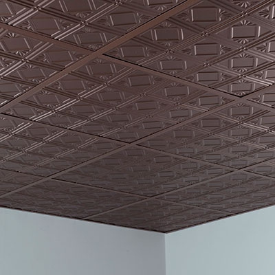 Ceiling Tiles Drop Ceiling Tiles Ceiling Panels The Home Depot - Best place to buy ceiling tiles