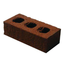 Cinder Blocks Bricks