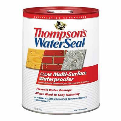 Home Materials