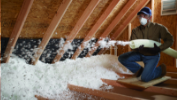 Insulation The Home Depot