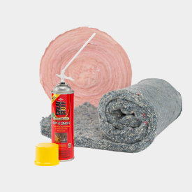 Insulation - The Home Depot