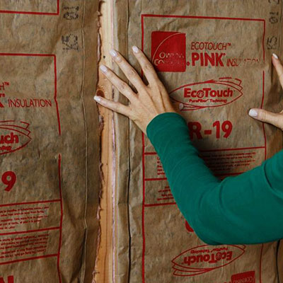 Insulation insulation materials at the home depot fiberglass insulation solutioingenieria Gallery