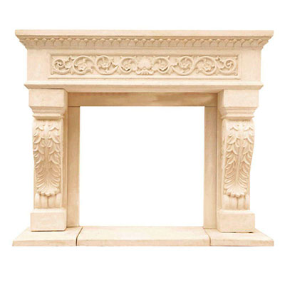 Moulding & Millwork – The Home Depot