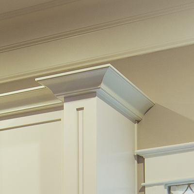 Wall Trim U0026 Chair Rail Moulding
