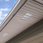 Roofing Gutters Amp Ventilation The Home Depot