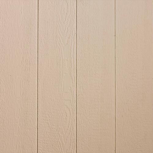 Composite siding for Cheap wood siding