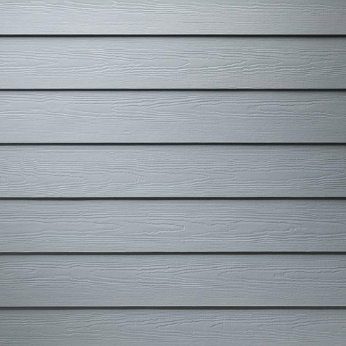 Siding the home depot - Exterior materials for buildings ...