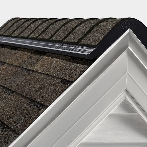 Shop Roofing
