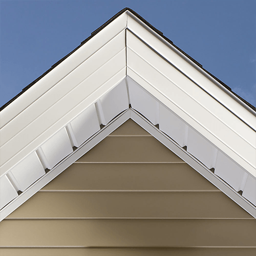 Shop Siding Trim