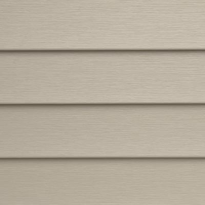 Siding Vinyl Siding And Fiber Cement Siding At The Home Depot