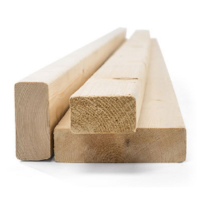 Building Materials Supplies At The Home Depot