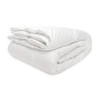 Comforters & Comforter Sets