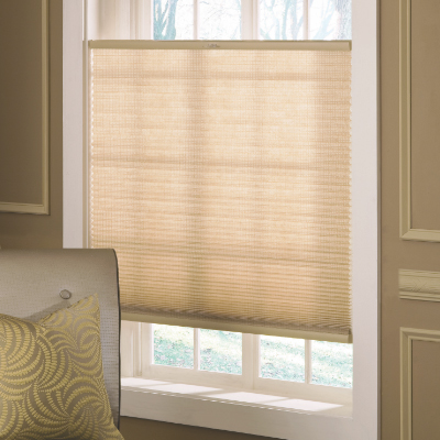 Home Depo Blinds Faux Wood Blinds Blinds The Home Depot Home Decorators Collection Espresso 2