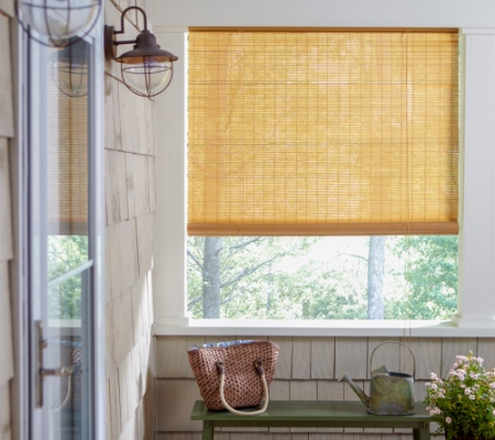 Shades The Home Depot Amazing Window Blinds For Bedrooms Exterior Interior