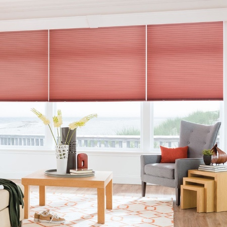 Blinds - The Home Depot