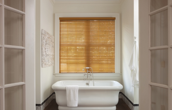 best place to buy blinds online cheap faux wood blinds the home depot
