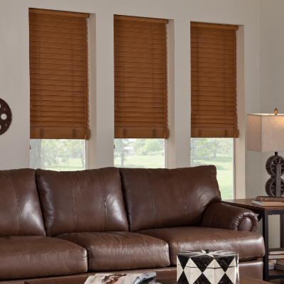 budget rivierra call riviera madison blind product classic blinds wi url do levolor file mini size detail