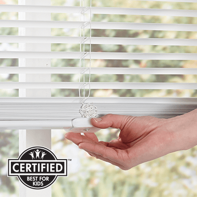 blinds for tall windows window treatment tall innovative window treatment features cordless treatments at the home depot